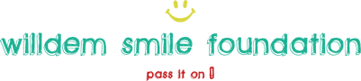 Willdem Smile Fondation