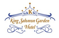 King Salomon Garden Hotel